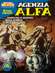 Cover of Agenzia Alfa n. 26