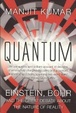 Cover of Quantum