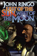 Cover of East of the Sun, West of the Moon