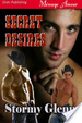 Cover of Secret Desires