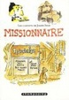 Cover of Missionnaire