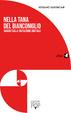 Cover of Nella tana del bianconiglio