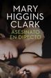 Cover of Asesinato en directo