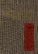 Cover of Razze e popoli della terra - vol.4
