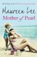 Cover of Mother of Pearl