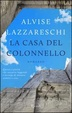 Cover of La casa del colonnello
