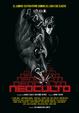 Cover of Neoculto
