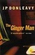 Cover of The Ginger Man