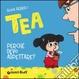 Cover of Tea