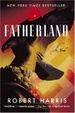 Cover of Fatherland