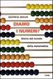 Cover of Diamo i numeri?