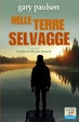 Cover of Nelle terre selvagge
