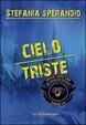 Cover of Cielo triste