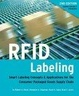 Cover of RFID Labeling