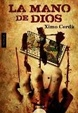 Cover of La mano de Dios