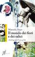 Cover of Il mondo dei fiori e dei salici