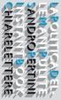 Cover of La politica delle mani pulite