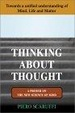 Cover of Thinking About Thought