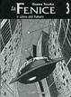 Cover of La Fenice Vol. 3