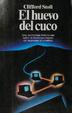 Cover of El Huevo del Cuco