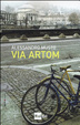 Cover of Via Artom