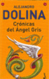 Cover of Cronicas del Angel Gris