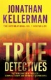Cover of True Detectives