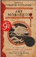 Cover of Ars moriendi