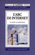 Cover of L'ABC di Internet