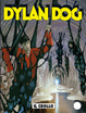 Cover of Dylan Dog n. 313