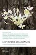 Cover of Le periferie dell'umano