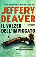 Cover of Il valzer dell'impiccato
