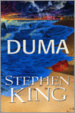 Cover of Duma