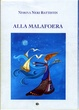 Cover of Alla malafoera