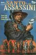 Cover of Preacher Special vol. 01