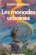 Cover of Les Monades urbaines