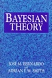 Cover of Bayesian Theory