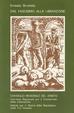 Cover of Dal fascismo alla liberazione