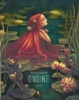 Cover of Ondine