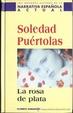Cover of La Rosa de Plata
