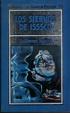Cover of Los Siervos De Isssco