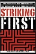 Cover of Striking First