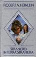 Cover of Straniero in terra straniera