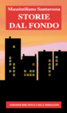 Cover of Storie dal fondo