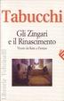 Cover of Gli Zingari e il Rinascimento