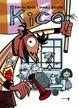 Cover of Kico