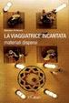 Cover of La viaggiatrice incantata