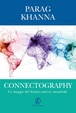 Cover of Connectography