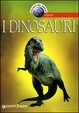 Cover of I dinosauri