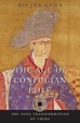 Cover of The Age of Confucian Rule
